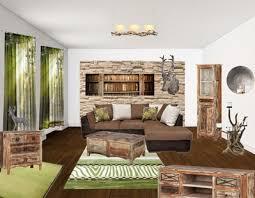 landhaus wohnzimmer bilder landhaus wohnzimmer bilder niedlich auf wohnzimmer landhausstil