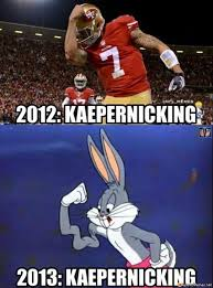 Funniest Memes Of 2012 - list of synonyms and antonyms of the word funny 49ers