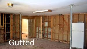 b u0026e construction kitchen u0026 bath remodeling and basement
