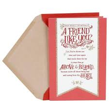 valentines day cards for friends top 20 best s day cards compare buy save heavy