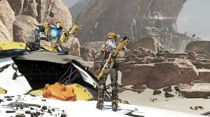 windows 10 black friday recore for xbox one and windows now just 15 for black friday