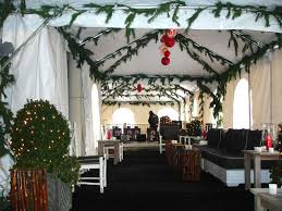affordable tent rentals tent styles affordable tents llc party tent rentals in ct and ny
