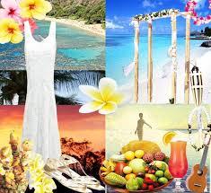 hawaiian themed wedding favors hawaiian wedding decorations decoration