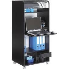 bureau informatique fermé bureau informatique ferme achat vente pas cher