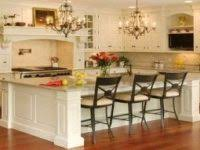 movable kitchen island with breakfast bar movable kitchen island with breakfast bar redoubtable