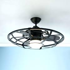 industrial style ceiling fan with light industrial style ceiling fans ceiling fans industrial style club