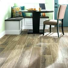 faux wood tile flooring wood tile floor bathroom tile wood floor