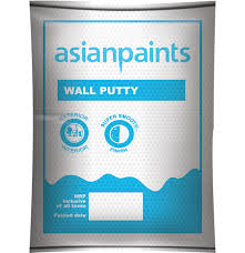 asian paints exterior undercoats exterior paint primers tough
