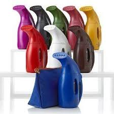 amazon black friday steamer 32 best portable clothes steamer images on pinterest clothes
