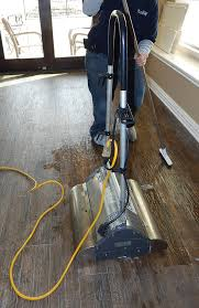 hardwood floor cleaning chem by dan derby