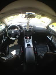 lexus parts in memphis soleeasii u0027s is350 by soleeasii lexus is xe20 build