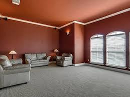 Design Home Interiors Home Design - Custom home interior