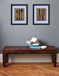 Kitchen Wall Decor Kitchen World The Best For Your Kitchen Decorate Your Kitchen