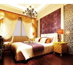 3d Bedroom Wall Panels 3d Lily Wall Panels Blog Archive Affordable Home Innovations
