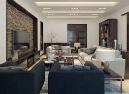 scottsdale interior designer arizona interior design firm