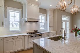 couleur de cuisine incroyable cuisine bois gris moderne 2 cuisine couleur gris