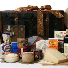 online food gifts 28 best gift baskets images on deli food gourmet foods