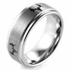 mens skull wedding rings 46 mens skull wedding bands wedding idea