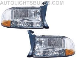 2001 dodge dakota headlight assembly 1997 2004 dodge dakota headlight assembly 1998 1999 2000 2001 2002