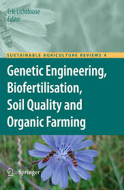 Vail Round Table Erik Organic Compost Use In Organic Farming Pdf Download Available