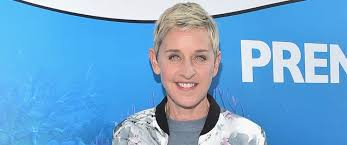 ellen degeneres drew on real life sadness for role in u0027finding