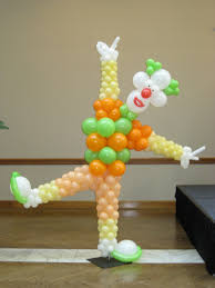 balloons decoration balloon decoration arches columns drops balloons and delivery