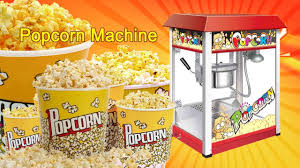 sears home theater best commercial popcorn machines for home theater popcorn popper