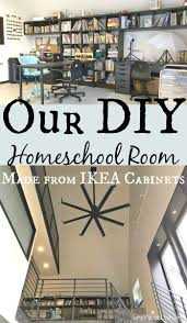 730 best images about frugal clean u0026 organize on pinterest