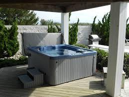 atlantic paradise oceanfront pool homeaway croatan beach