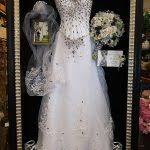 wedding dress lyrics wedding dresses in your wedding dress lyrics inspirational