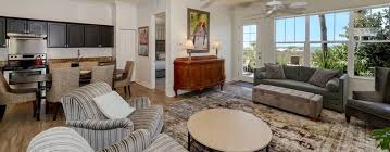 Seaside Cottages Florida by Luxury Indian Rocks Beach Florida Vacation Rental Sarah U0027s Seaside