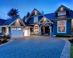 exterior home lighting ideas exterior lighting design ideas