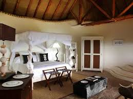 Cheap Home Decor Catalogs by Living Room African Themed Living Room Decorating Living