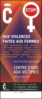 bureau aide aux victimes bureau d aide aux victimes frais pour les femmes victimes de