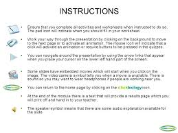 plant reproduction click to enter instructions ensure that you