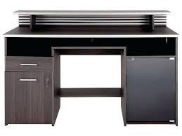meuble bureau alinea bureau ordinateur alinea bureau ordinateur alinea console bureau