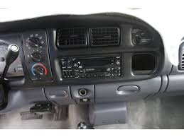 dodge ram 2500 diesel 2000 dodge ram 2500 2000 white slt diesel 6 cylinders 4 wheel drive