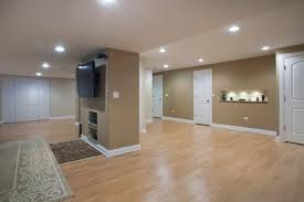 top basement colors pictures to pin on pinterest thepinsta
