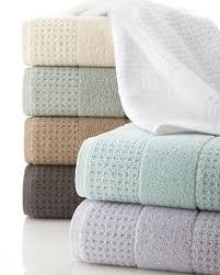 light pink bathroom rugs remodel rug ideas