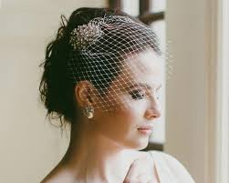 bridal headpieces uk the wedding hair accessory and bridal jewellery experts