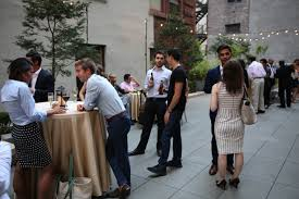 princeton club new york ny corporate events