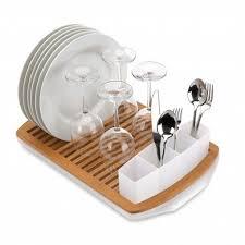 vaisselle de cuisine 13 best cuisine rangement vaisselle images on kitchens