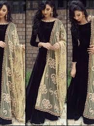 dress design party wear designer dresses for women zipker