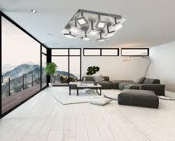 Wohnzimmer Lampen Led Deckenleuchten U0026 Led Deckenlampen Online Kaufen U003e 1000 Leuchten
