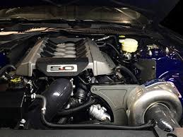 2015 mustang supercharged procharger supercharger upgrades 2015 2017 ford mustang gt