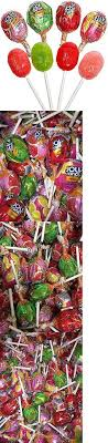 where to buy lollipops candy and lollipops 38176 candy bulk mix assorted classic