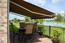Cool Shade Awnings Retractable Awnings Security Shutters
