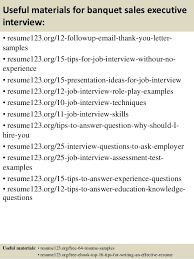 Example Resume Retail by Sales Executive Resume Retail Executive Resume Example Executive