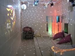 Sensory Room For Kids by 17 Best Sensory Rooms Images On Pinterest Sensory Rooms Autism
