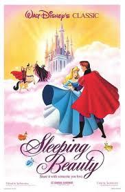 sleeping beauty disney wiki fandom powered wikia